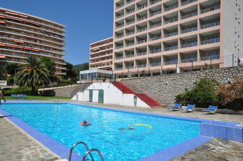 HotelSun Beach