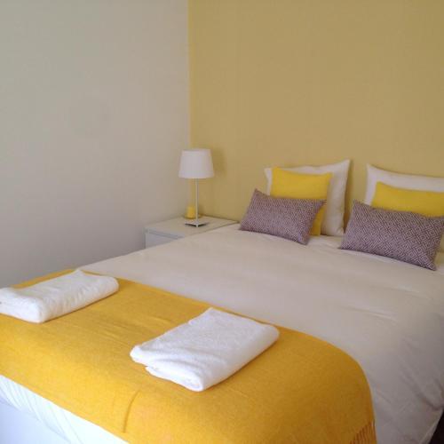 4U Lisbon Ii Guesthouse - Photo 6 of 57