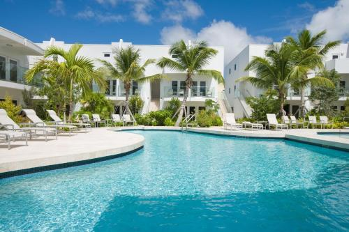 Hotels Airbnb Vacation Rentals In Key West Florida Usa Trip101