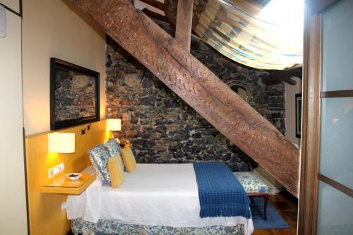 Habitación Doble - 1 o 2 camas Mar Del Sueve 20