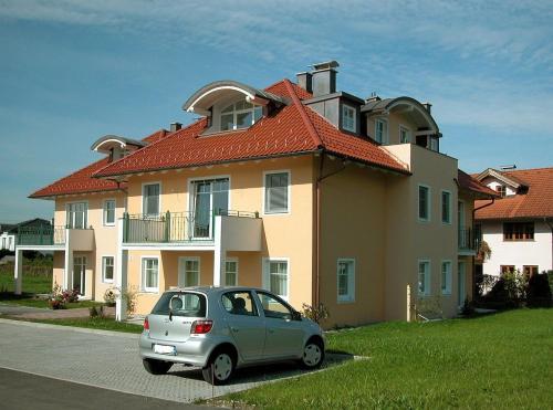 Salzburger Umgebungsorte - 2. AdventEinKlang - blaklimos.com