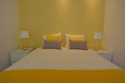 4U Lisbon Ii Guesthouse - Photo 3 of 57
