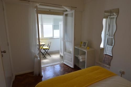 4U Lisbon Ii Guesthouse - Photo 8 of 57