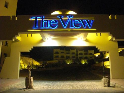 The View Residence Private Apartments