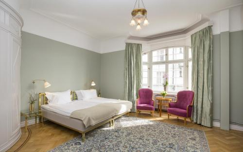 Hotel Esplanade; Sure Hotel Collection by Best Western photo 12