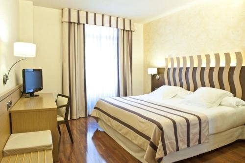 . Duran Hotel & Restaurant