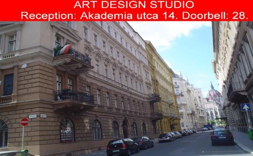 Art & Design Studios photo 39