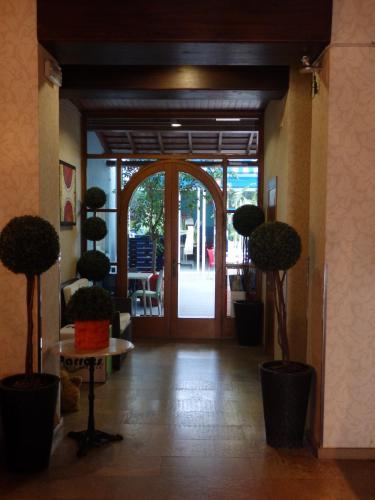 Parrots Sitges Hotel photo 18