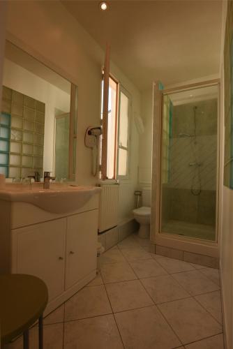 Adonis Sacré Coeur Hotel Roma photo 35
