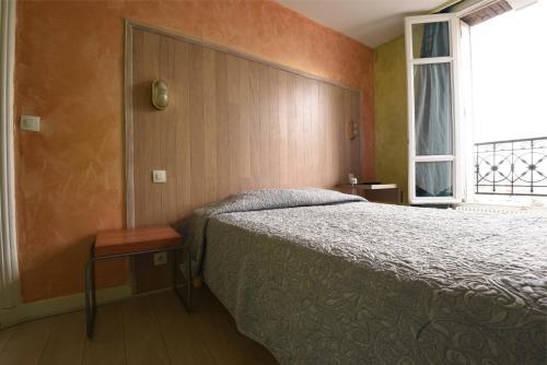 Adonis Sacré Coeur Hotel Roma photo 65