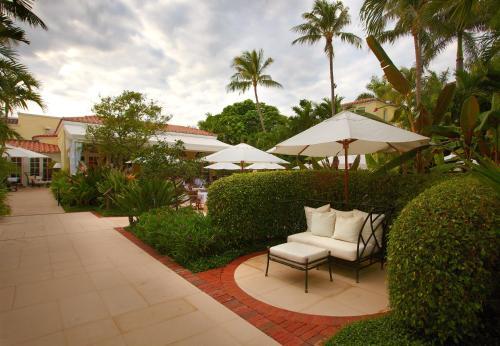 301 Australian Avenue, Palm Beach, Florida, 33480, United States.