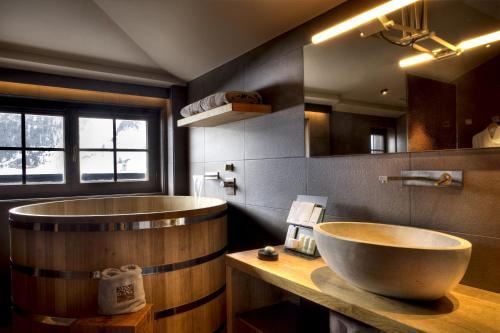 Habitación Doble Romántica Grau Roig Andorra Boutique Hotel & Spa 1