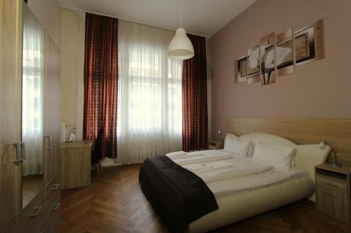 Hotel Elegia am Kurfürstendamm photo 35