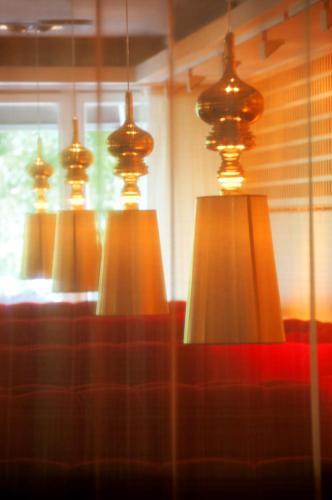 Hotel Rival photo 64