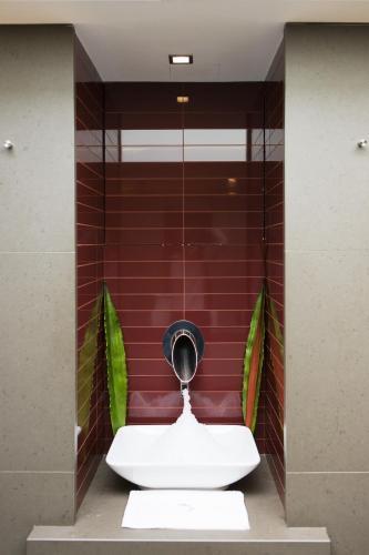 Majestic Hotel & Spa Barcelona GL photo 50