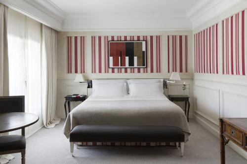 Majestic Hotel & Spa Barcelona GL photo 60