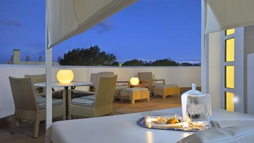 Photo - Melia Cala d'Or Boutique Hotel