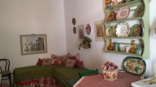 Casa Mariuccia bild8