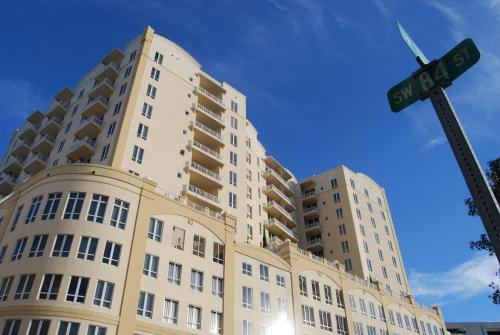 Dadeland Towers By Miami Vacations - Miami, FL 33143