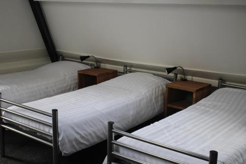 Hostel Delft, Pension in Delft