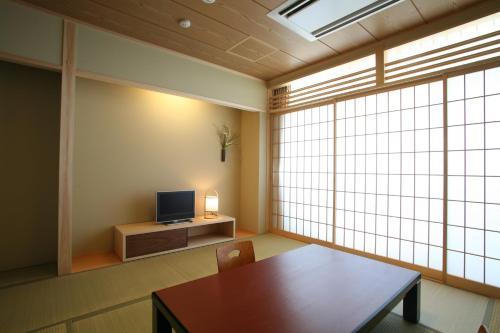 Kurhouse Shirahama image