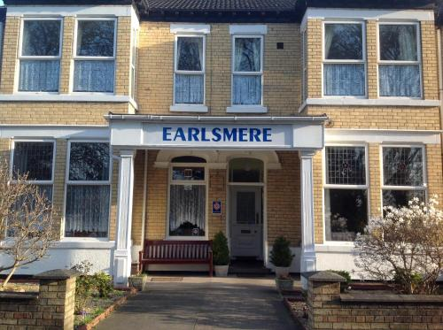 Earlsmere Guesthouse, East Yorkshire
