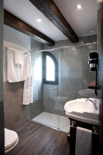 Doppel-/ Zweibettzimmer mit Straßenblick Hotel Diana 7
