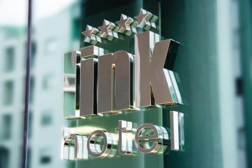 Link Hotel - Cosenza