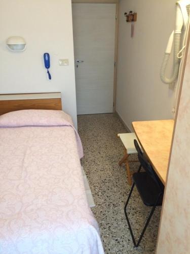 Hotel Eliseo Riccione