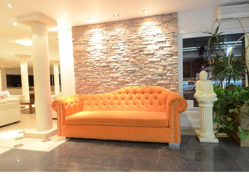 Фото отеля Santa Cecilia Resort & Spa I