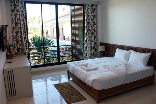 The Win Hotel