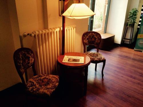 Hotel 103 photo 34