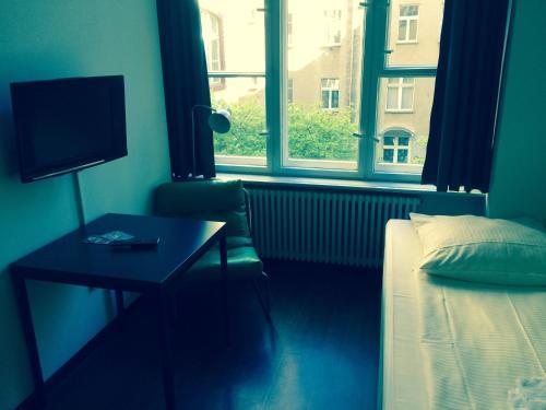 Hotel 103 photo 17