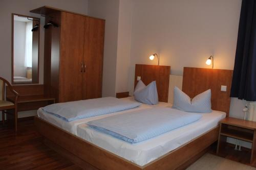 . Hotel Rendsburg