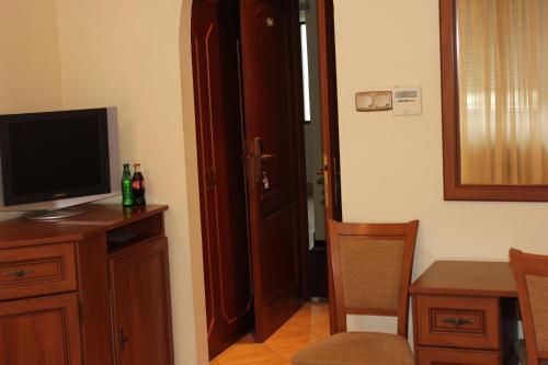 Hotel Ajka Első Emelet