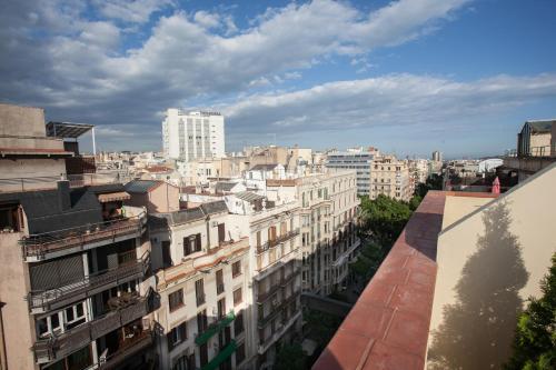 C211 Barcelona Apartments photo 3