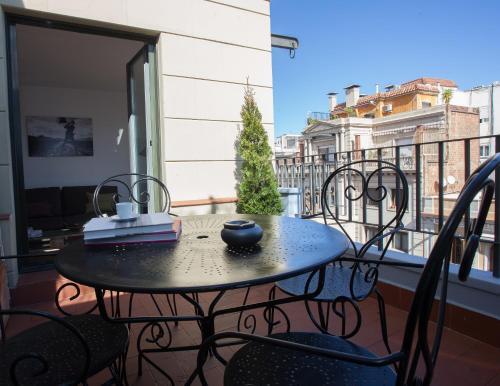 C211 Barcelona Apartments photo 7