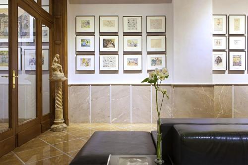 Hotel Astoria photo 21