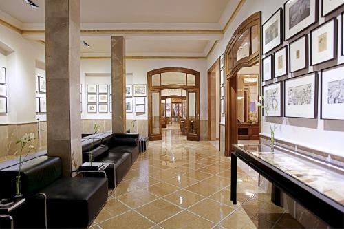 Hotel Astoria photo 22