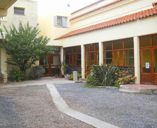 Фото отеля Gran Aldea Hotel