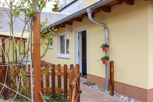 Apartment Zum Anker photo 3