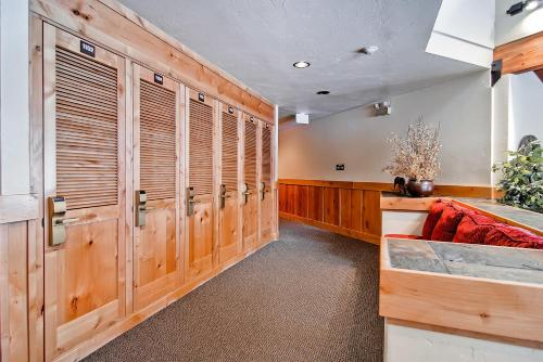 Trappeurs Crossing By Wyndham Vacation Rentals - Steamboat Springs, CO 80487