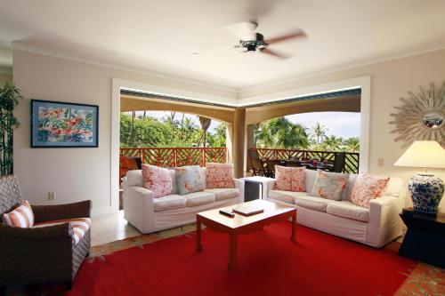 Wailea Beach Villas A Destination Luxury Hotel - Wailea, HI 96753