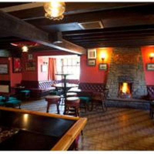 Jack O'Rourke's Bar & Accommodation,