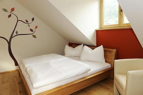 Фото отеля Premium Appartements Di Bora