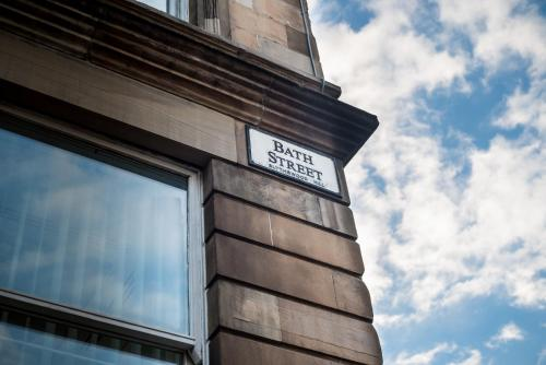 110 Bath Street, Glasgow G2 2EN, Scotland.