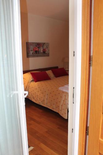B&B La Ceresara - Accommodation - Asiago