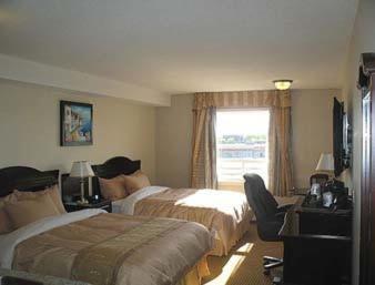 Days Inn by Wyndham Athabasca - Athabasca, AB T9S 0A4