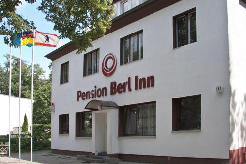 Berl Inn - Photo 8 of 28