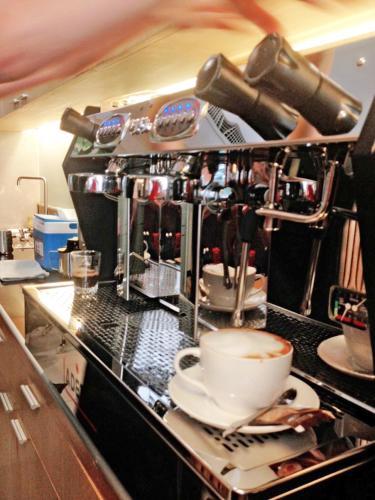 Cozy@9Hotel&Kitchen photo 10